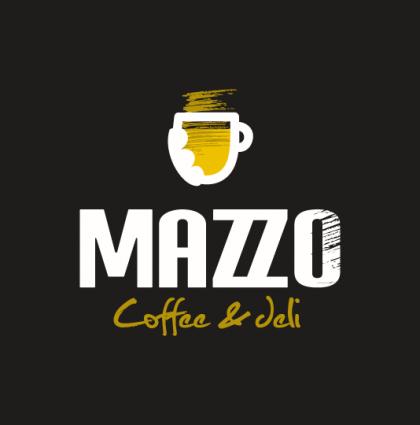 Mazzo Coffee & deli