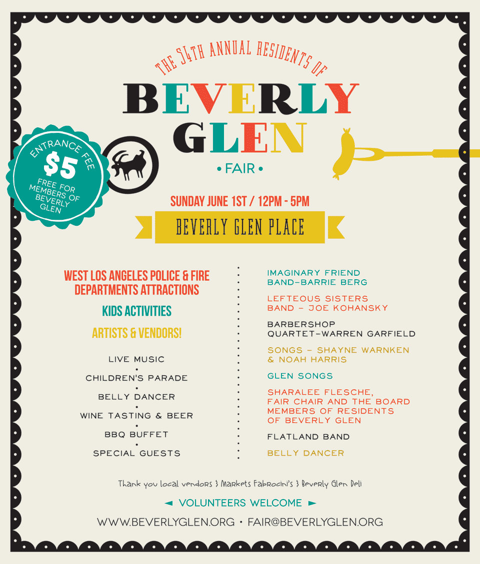flyer-beverly-glen