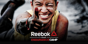 Reebok Endurance Camp