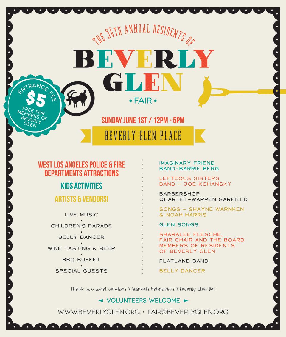 flyer-beverly-glen