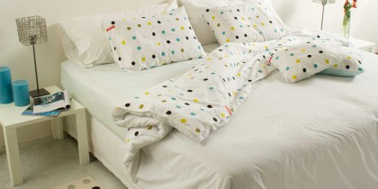 Elle Home Collection