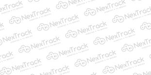 Nextrack