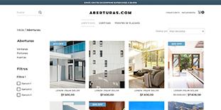 Aberturas.com